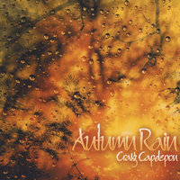 Autumn Rain — Capdepon