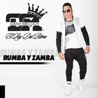 Rumba y Samba — Dash Melody