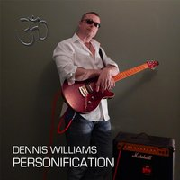 Personification — Dennis Williams