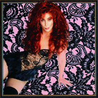 Cher's Greatest Hits: 1965-1992 — Cher