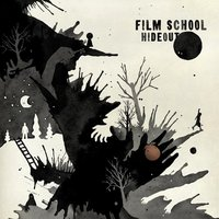 Hideout — Film School