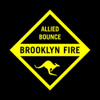 Allied Bounce — Live City