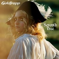 Seventh Tree — Goldfrapp