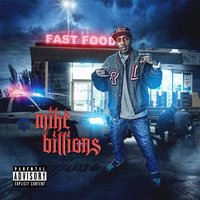Fast Food — Mike Billions