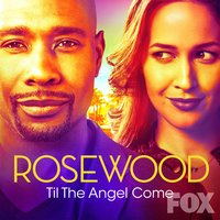Til the Angel Come [From Rosewood] — Gabriel Mann, Rosewood Cast