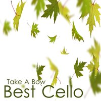 Best Cello: Take a Bow — The O'Neill Brothers Group