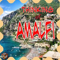 Thinking of Amalfi — сборник
