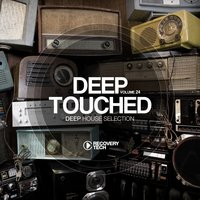 Deep Touched #24 — сборник