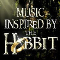 Music Inspired By the Hobbit — Middle Earth Ensemble