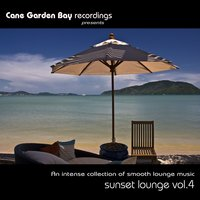 Sunset Lounge Vol. 4 – An intense collection of smooth lounge music — сборник