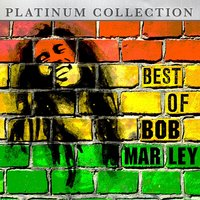 Best of Bob Marley — Bob Marley