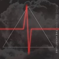 The Heart Line — Echo Collider