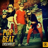 Pop Beat Ensemble — Analogue Revolution, Crush