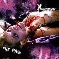 The Pain - Single — X Contract
