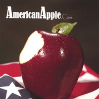 What Would George Washington Do? — American Apple Band