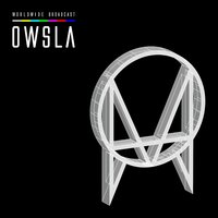 OWSLA Worldwide Broadcast — сборник