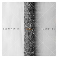 Subtraction — Junction