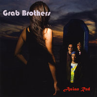 Asian Red — Grab Brothers