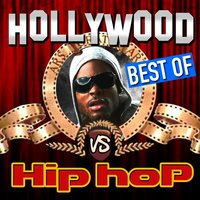 Best of Hollywood vs. Hip Hop — сборник