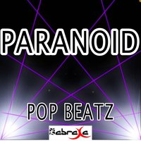 Paranoid - Tribute to Ty Dolla Sign and B.o.B — Pop beatz