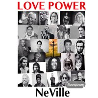Love Power (I Got What You Need) — Neville