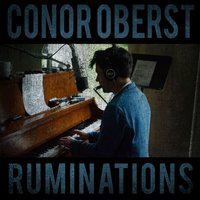 Ruminations — Conor Oberst