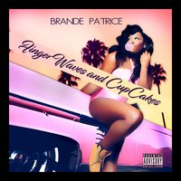 Fingerwaves and Cupcakes — Brandē Pa'trice