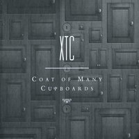 A Coat Of Many Cupboards — XTC