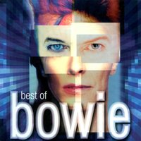 Best Of Bowie — David Bowie