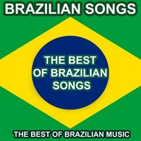 Brazilian Songs — сборник