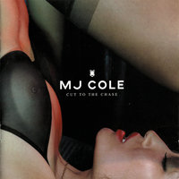Cut To The Chase — MJ Cole