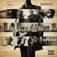 Paperwork — T.I.