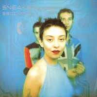 Becoming X — Sneaker Pimps