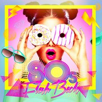 80s Flash Back Hits — 80s Greatest Hits, 70's, 80's & 90's Pop Divas, 60's, 80er & 90er Musik Box, 60's, 70's, 80's & 90's Pop Divas, 80er & 90er Musik Box, 80s Greatest Hits