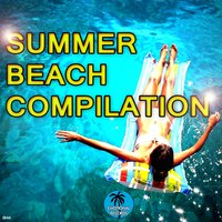Summer Beach Compilation — сборник