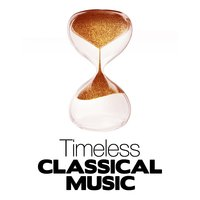 Timeless Classical Music — сборник