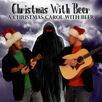 A Christmas Carol With Beer — Christmas With Beer
