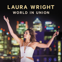 World In Union — Laura Wright