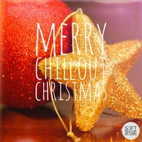 Merry Chillout Christmas — сборник