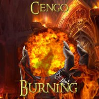 Burning — Cengo