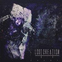 Enemy — Lost Creation