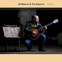 Avalon — JD Malone & The Experts