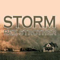 Storm — Rex Strother