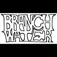 Branch Water — Branch Water