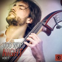Doo Wop Night, Vol. 1 — сборник