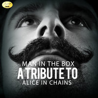 Man in the Box - A Tribute to Alice in Chains — Ameritz - Tributes
