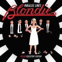 Parallel Lines: Deluxe Collector's Edition — Blondie