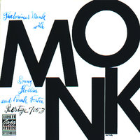 The Very Best Of Jazz - Thelonious Monk — Thelonious Monk
