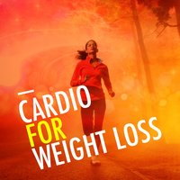 Cardio for Weight Loss — Cardio Experts