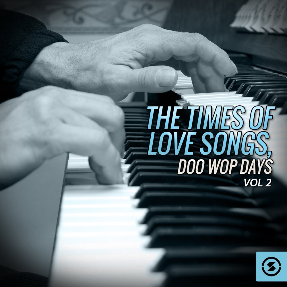 the fallacy of love songs In this example, a love song and a romantic relationship are expressed in instances: our song is a slamming screen door, sneaking out late tapping on your window.